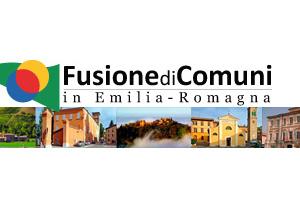 """Fusioni. Caliandro: """"Semplificazione e innovazione per territori competitivi"""""""