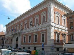 Emendamento al bilancio regionale Lega-PD-SEL. 200mila euro per il sostegno legale agli obbligazionisti subordinati danneggiati dalla crisi Carife