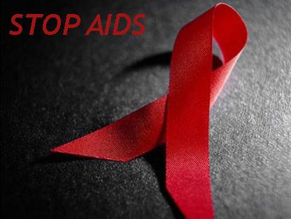 """AIDS. ROSSI: """"RIMINI È LA PROVINCIA CON PIÙ CASI. SERVONO INFORMAZIONE, PREVENZIONE E DIAGNOSI"""""""