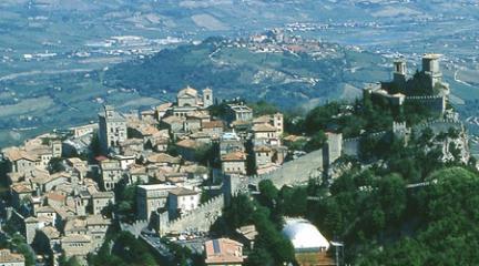 """Transfrontalieri. Nadia Rossi: """"Stabilizzare le condizioni dei lavoratori tra Italia e Repubblica di San Marino"""""""