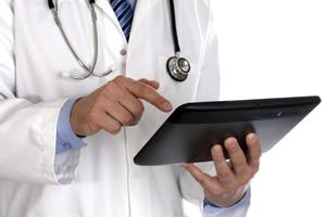 Sanità, verso la completa attuazione del Fascicolo Sanitario
