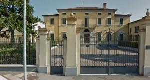 """Casa famiglia Villa Alba. Iotti, Cardinali e Lori: """"Si studi una revisione della normativa regionale che garantisca il rispetto delle persone ospitate"""""""