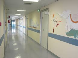 """Approvata risoluzione PD su servizio continuità assistenziale in Romagna. Montalti: """"Attivare rapidamente un presidio medico con competenze pediatriche"""""""