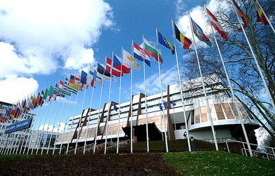 """Boschini: """"Dalla ricezione all'integrazione Il Congresso dei poteri locali e regionali (Consiglio d'Europa) per un nuovo approccio nelle politiche sui richiedenti asilo e migranti"""""""