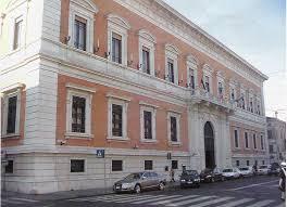 """Carife, risoluzione PD. Calvano, Zappaterra e Caliandro: """"La Regione sostenga obbligazionisti, azionisti e territorio"""""""