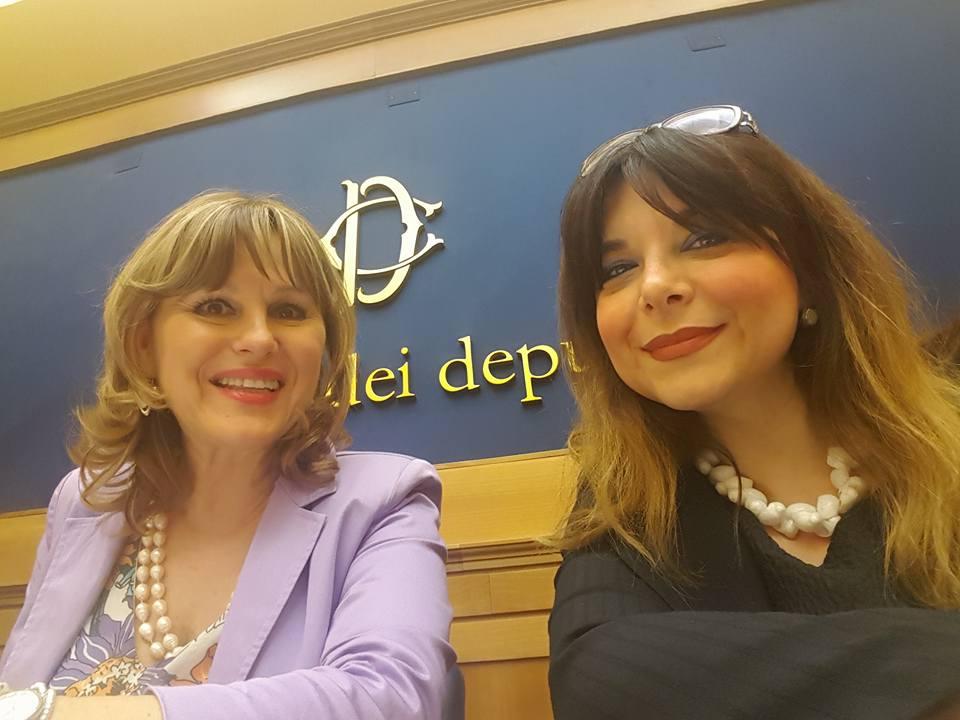 """Mori: """"Presentata a Montecitorio proposta di legge nazionale sulla medicina di genere"""""""