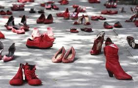 """Piano regionale per il contrasto alla violenza sulle donne. Sostegno ai centri, servizi di assistenza, educazione al genere"""""""