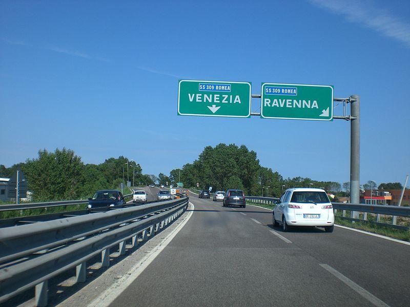 Ferrara-Porto Garibaldi: question time di Calvano all'Assessore Donini