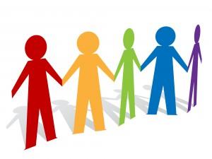 """Amministrazione di sostegno. Soncini: """"Una figura da rafforzare e supportare attraverso l'integrazione dei servizi"""""""