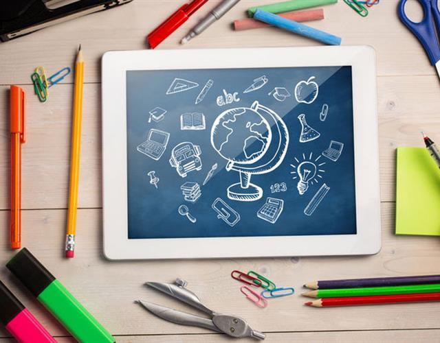 """Scuola digitale. Caliandro: """"Connettività e alte prestazioni tecnologiche per scuole moderne e aperte al mondo"""""""