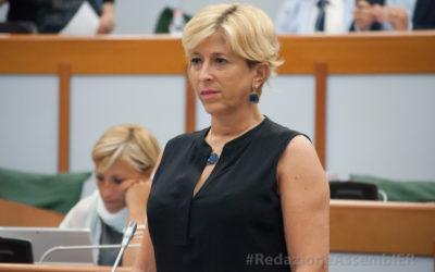 """Donne e lavoro, dalla Regione oltre 80.000 euro a quattro progetti ferraresi. Zappaterra (Pd): """"A Ferrara, Cento e Bondeno contributi per progetti che sostengono le donne lavoratrici"""