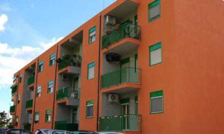GDF scopre a Bologna 1227 casi di irregolarità per occupanti di alloggi Acer