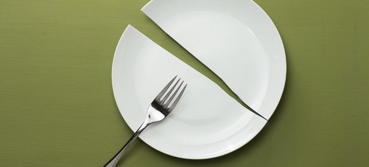 Disturbi del comportamento alimentare: interrogazione di Rontini