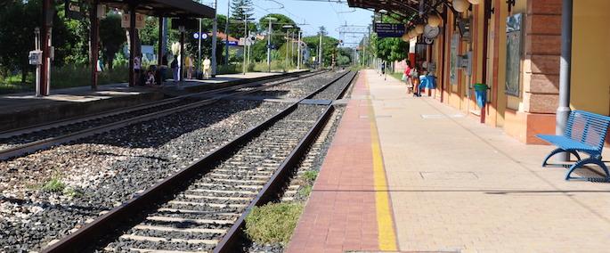 Tratta Faenza-Lugo-Lavezzola: trasporto più efficiente già da inizio anno scolastico