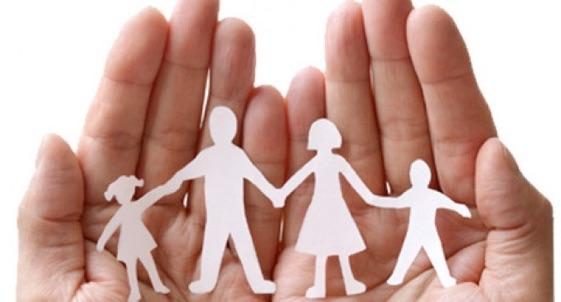 """PROPOSTA DI LEGGE DI FORZA ITALIA SUI CONSULTORI FAMILIARI. MORI (PD): """"IRRICEVIBILE, NEGA I DIRITTI DI AUTODETERMINAZIONE DELLA DONNA E DI CORRETTA PREVENZIONE PER LA SALUTE DELLE PERSONE"""""""