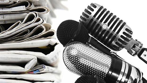 Editoria locale: il PD presenta una legge in Regione per sostenerla