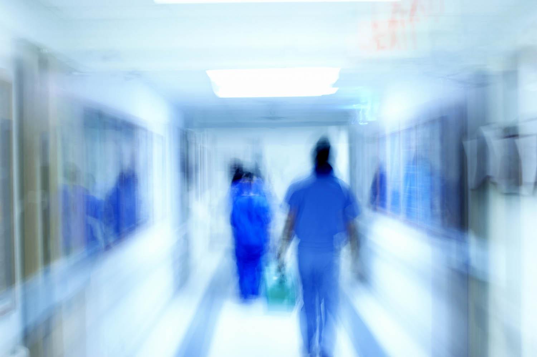 Sanità Piacenza. Tarasconi e Molinari: 'L'obiettivo comune è garantire il migliore servizio ai pazienti'