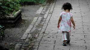 """Minori stranieri non accompagnati. Nadia Rossi: """"Il PD fa proprie le richieste di Regione, sindaci e ANCI"""""""
