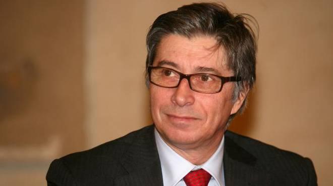 Vasco Errani, la persona giusta. L'Emilia-Romagna farà la sua parte
