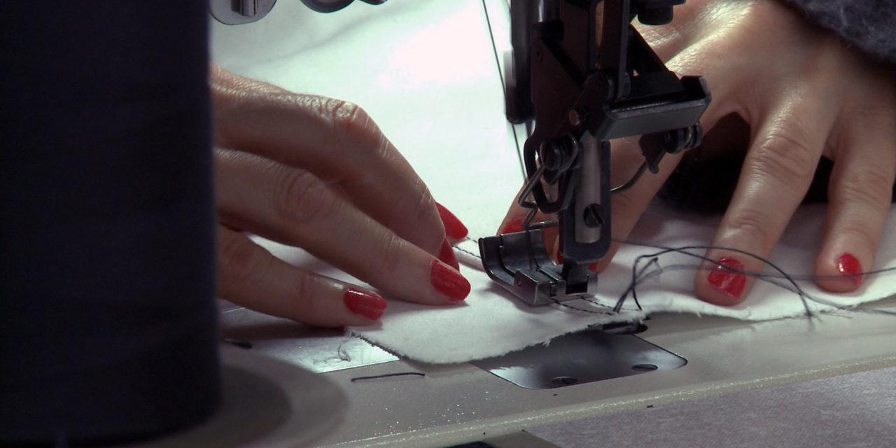 """Moda e calzaturiero. Campedelli, Rossi e Bagnari: """"Sostegno a imprenditori e artigiani"""""""