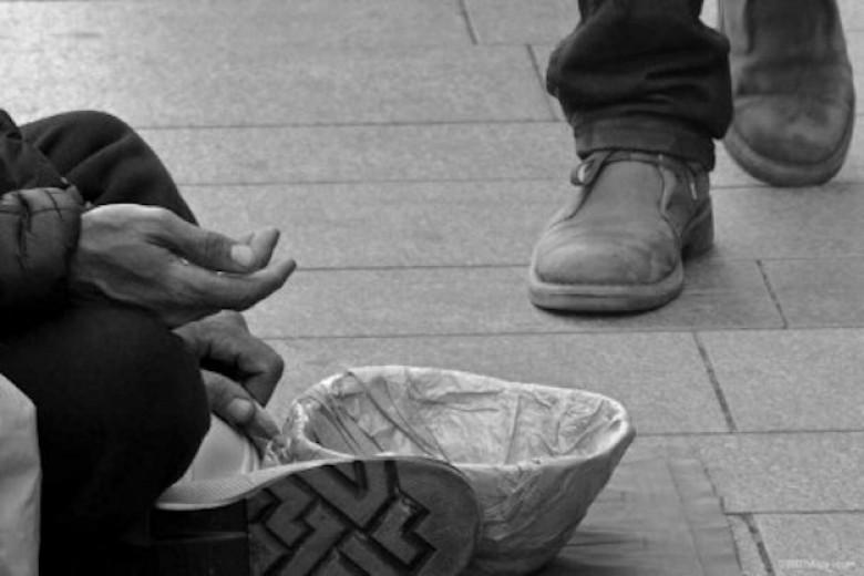 """Rapporto Caritas. Caliandro: """"Con la legge regionale sul Reddito di Solidarietà contrasteremo la povertà attraverso misure di inclusione sociale"""""""