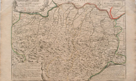 """Iotti: """"Necessarie le modifiche cartografiche al piano territoriale di Piacenza e di Parma dopo gli eventi franosi e atmosferici"""""""