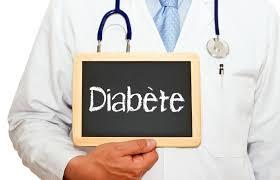"""Diabete Mellito. Paruolo: """"Garantire la distribuzione del nuovo dispositivo a chi ne ha bisogno"""""""