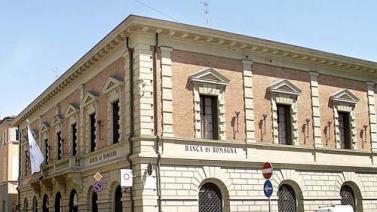 """""""Il futuro della Fondazione Cassa di Risparmio di Cesena"""". La nota di Lia Montalti"""