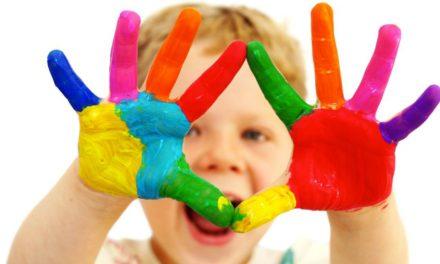 Servizi educativi 0-3: più flessibilità organizzativa