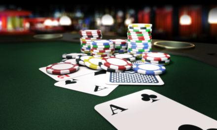 Contrasto al gioco d'azzardo: sale slot e macchinette vietate a meno di 500 metri dai luoghi sensibili