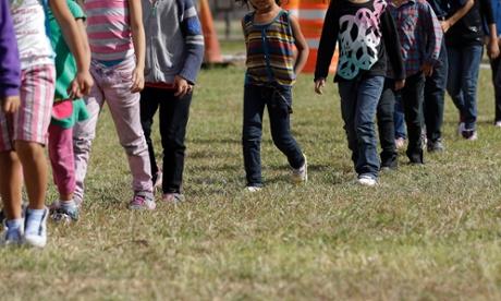 Minori stranieri non accompagnati. La Regione fa suo il 'modello Faenza'