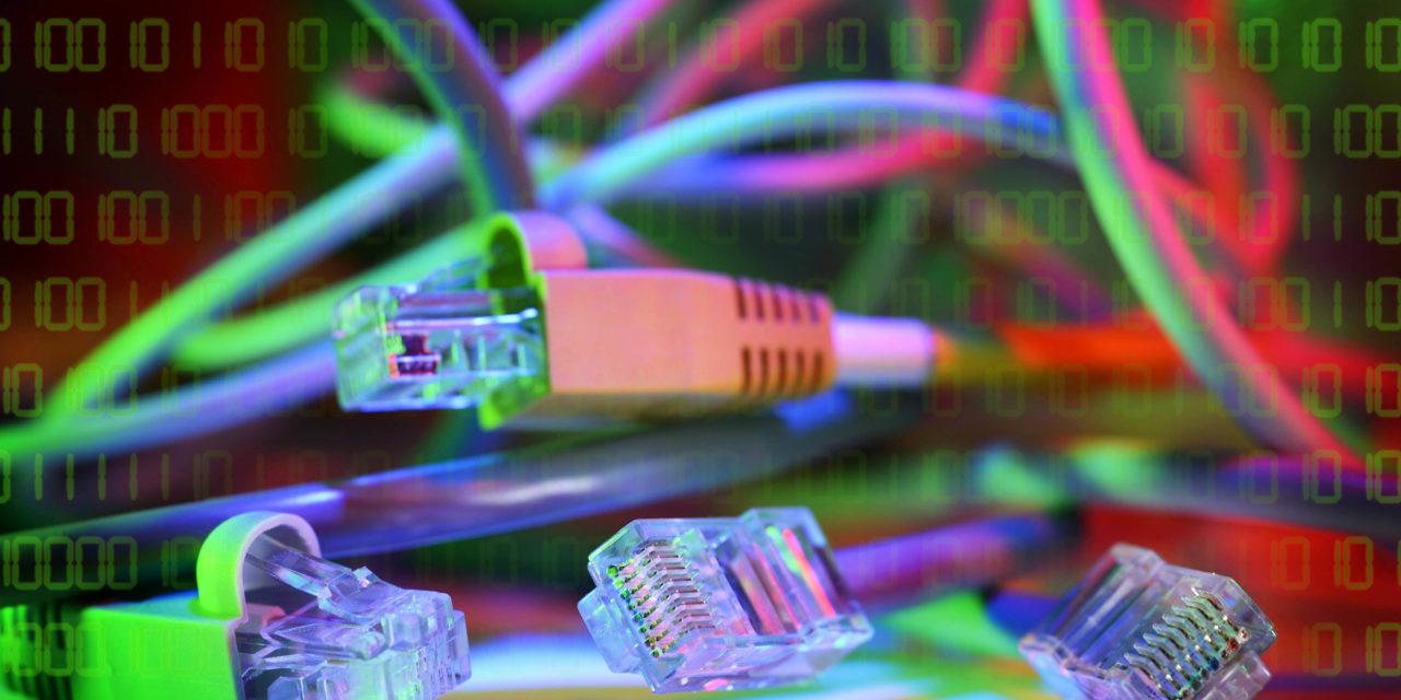 """Banda larga. Montalti: """"Rete internet ultra veloce in arrivo per la montagna di Forlì-Cesena"""""""