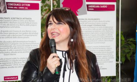 Piano antiviolenza regionale. 8 i progetti finanziati nel reggiano relativi alla promozione delle pari opportunità e al contrasto della violenza di genere