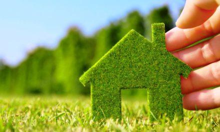 Efficientamento energetico: 280mila euro di finanziamenti in provincia di Forlì-Cesena