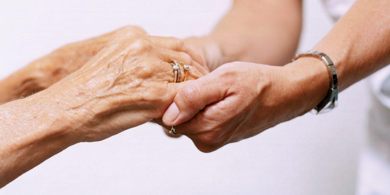"""Zappaterra: """"Aumentano i fondi regionali per la non autosufficienza, per disabili e anziani. Per il 2016 arrivano circa 37 milioni e mezzo"""""""