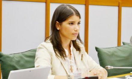 """SONCINI: """"VACCINI OBBLIGATORI ALL'ASILO, EMILIA ROMAGNA PRIMA REGIONE IN ITALIA. POSIZIONE IRRESPONSABILE DEI CINQUE STELLE"""""""