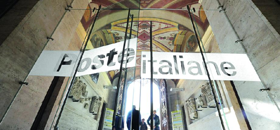 """Molinari e Tarasconi (Pd): """"il dialogo con Poste italiane deve essere riaperto"""""""