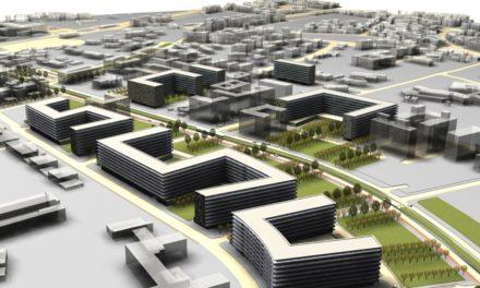 Urbanistica. Iniziato in Regione il percorso verso la nuova legge regionale