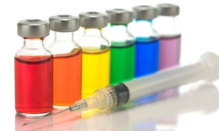 Vaccini. Approvata l'obbligatorietà per l'accesso ai nidi in Emilia-Romagna