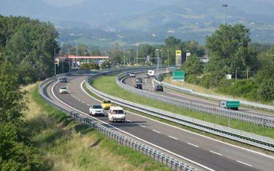 """Viabilità Parma. Lori: """"Rafforzare sistema viario con il casello sull'A15"""""""