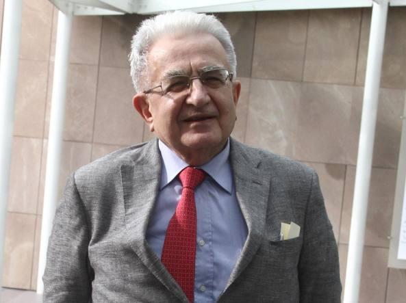 """Paolo Prodi. Caliandro (PD) """"Ci lascia un patrimonio prezioso di storia e cultura"""""""