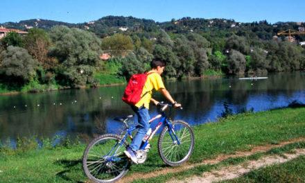 Riserva Mab-Unesco, l'emendamento di Silvia Prodi conferma l'impegno della Regione