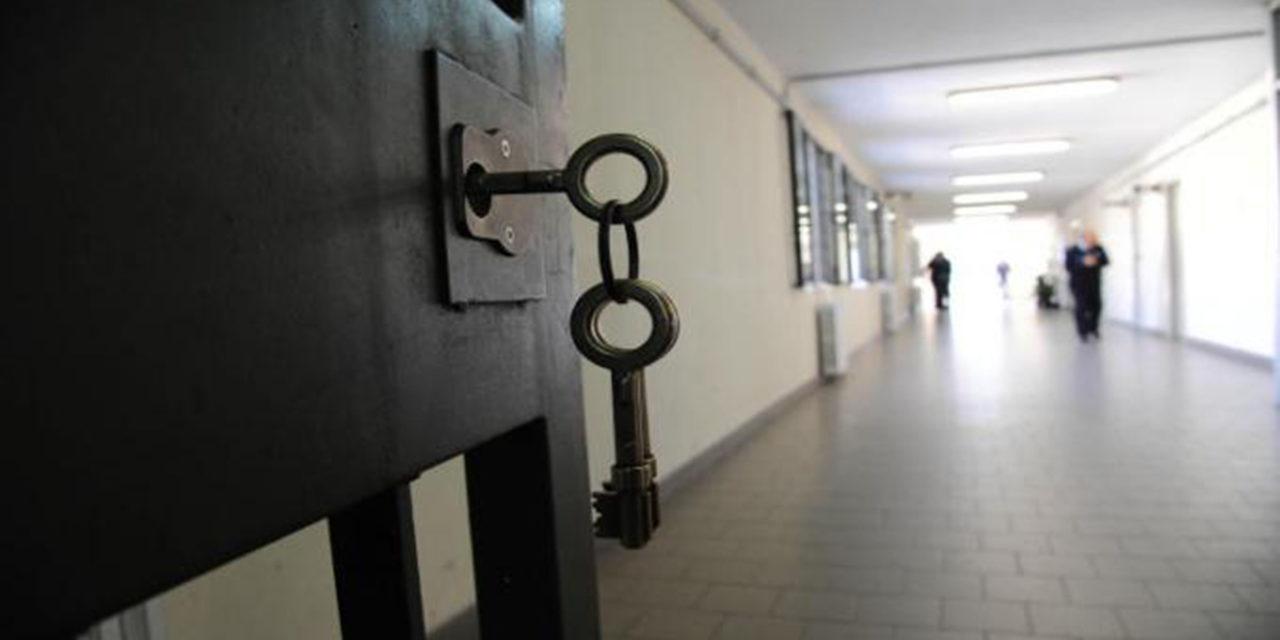 Carceri. Marcello Marighelli è il nuovo Garante regionale dei detenuti. Gli auguri di buon lavoro di Caliandro e Calvano
