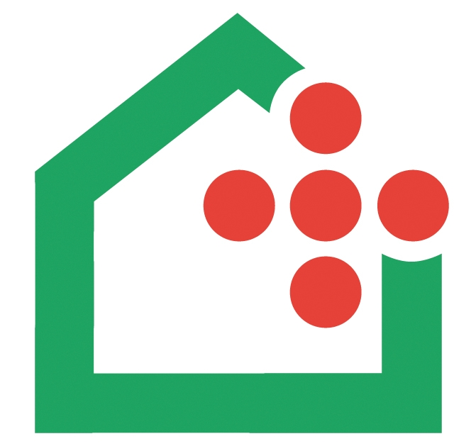 """Case della Salute. Zoffoli: """"In arrivo nuove indicazioni organizzative per sostenere i bisogni della comunità"""""""