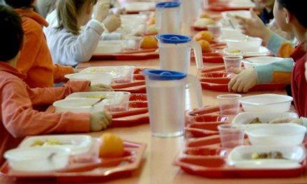 """Pesce nelle mense scolastiche. Pruccoli: """"Conoscere e apprezzare i prodotti locali per sostenere il settore"""""""