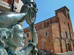 Montalti porta in Regione il 2200° anniversario dalla morte di Plauto