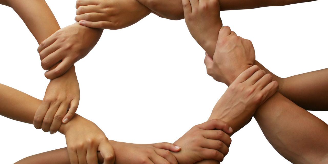 Welfare. Via libera al Reddito di Solidarietà in Emilia-Romagna