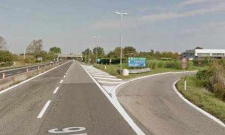 Variante alla SS16: Bagnari, Calvano, Zappaterra, Bessi e Rontini interrogano la Giunta Regionale