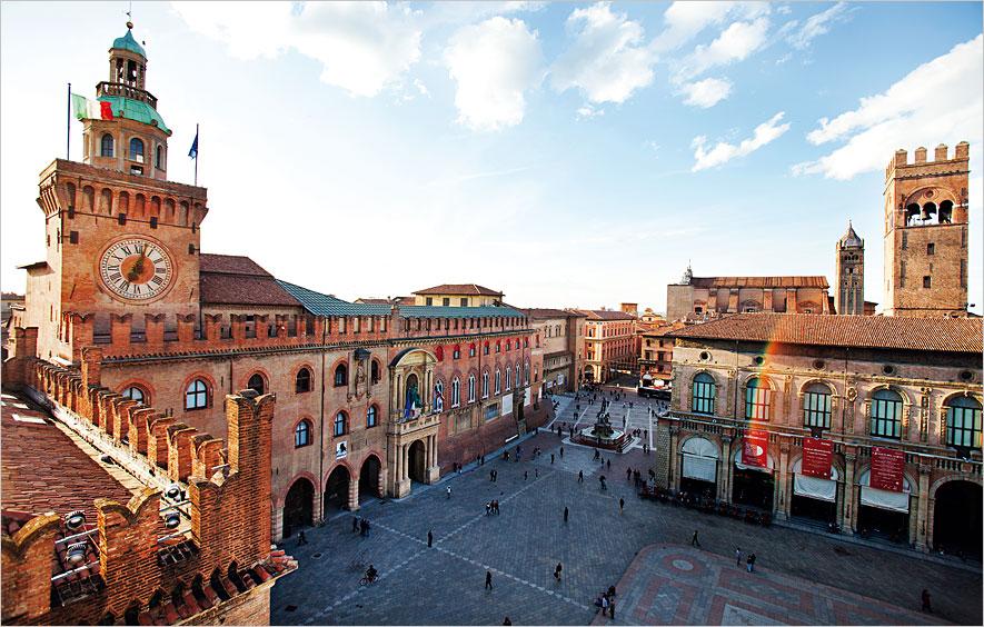 Turismo. Il presidente del Gruppo PD Stefano Caliandro commenta i dati presentati oggi alla stampa