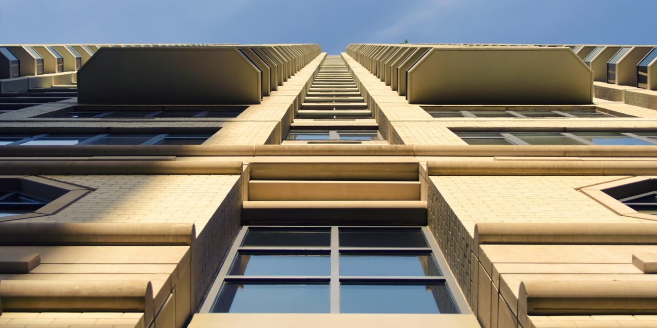 Casa. Nuove procedure per la cessione di alloggi a proprietà indivisa realizzati con contributi pubblici